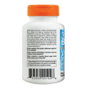 Alpha Lipoic Acid, 150mg x 120VCaps