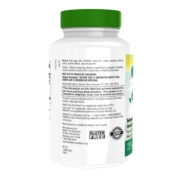 Curcu-Gel 650mg BCM-95® Curcumin (NON-GMO) 180 Softgels