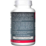 D-Ribose Powder, 3.5 oz (100g)
