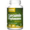 Curcumin Phytosome, 500mg x  60Caps