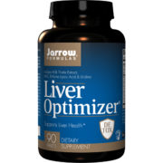 Liver Optimizer, 90Tabs