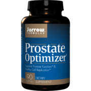 Prostate Optimizer, 90Sgels