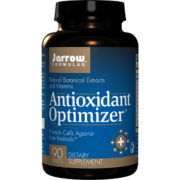 Antioxidant Optimizer, 90VTabs