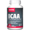 BCAA, Branch Chain, Amino Acid Complex, 120Caps