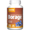 Borage GLA-240, 60 SoftGels