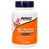Beta-Sitosterol Plant Sterols with FishOil,  90SGels