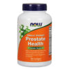 Prostate Health, Clinical Strength, 180Sgels