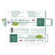 Toothpaste Gel. Xyliwhite Refreshment, 6.4oz(181g)