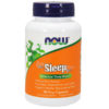 Sleep, Botanical Sleep Blend, 90VCaps