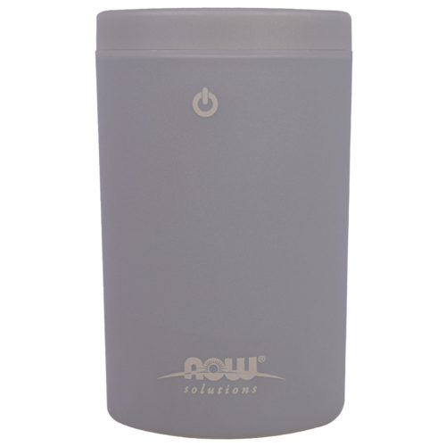Now Foods Portable USB Ultrasonic Oil Diffuser