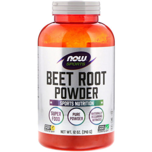 Beet Root Powder, 12 oz (340 g)