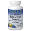 Astragalus Extract, Full Spectrum, 500mg x 120Tabs